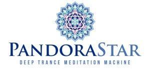 Logo-PandoraStar